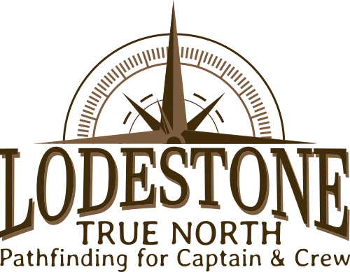 Lodestone True North